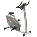 ISO1000 & 7000 Upright Bike