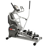 SXT7000 Total Body Elliptical