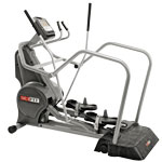 SXT7000e2 Easy Entry Total Body Elliptical