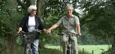 Active_Aging-1