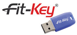 Fit-Key_logo_-2