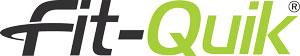 Fit-Quik_logo-2