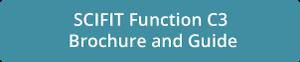 Function-C3