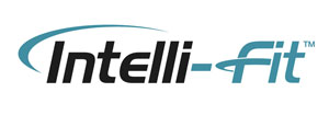 Intelli-Fit_logo-300-1