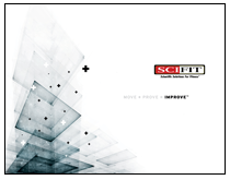 SCIFIT-Catalog-2014_icon200-2