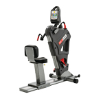 SCIFIT-Total-Body-PRO2-Sport-001-knockout_150