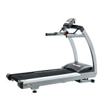 SCIFIT-Treadmill-AC5000-001-knockout_150