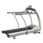 SCIFIT-Treadmill-AC5000M-001_knockout_150