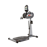 SCIFIT-Upper-Body-PRO1-Sport-001_knockout_150