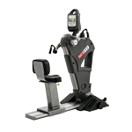 SCIFIT-Upper-Body-PRO1000-Sport-001_knockout_150