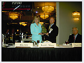 award1_sm