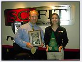 award2_sm