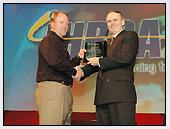award4_sm