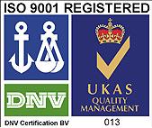 ukISO9001-1