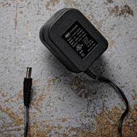 Accessories-ACadapter-200-1