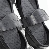 REX-footstraps-200