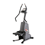 SCIFIT-Climber-TC1000-002_knockout_150