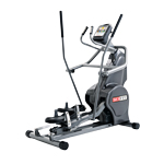 SCIFIT-Elliptical-SXT7000-001_knockout_150