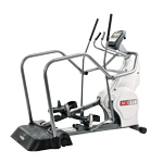 SCIFIT-Elliptical-SXT7000e2-001-knockout_150