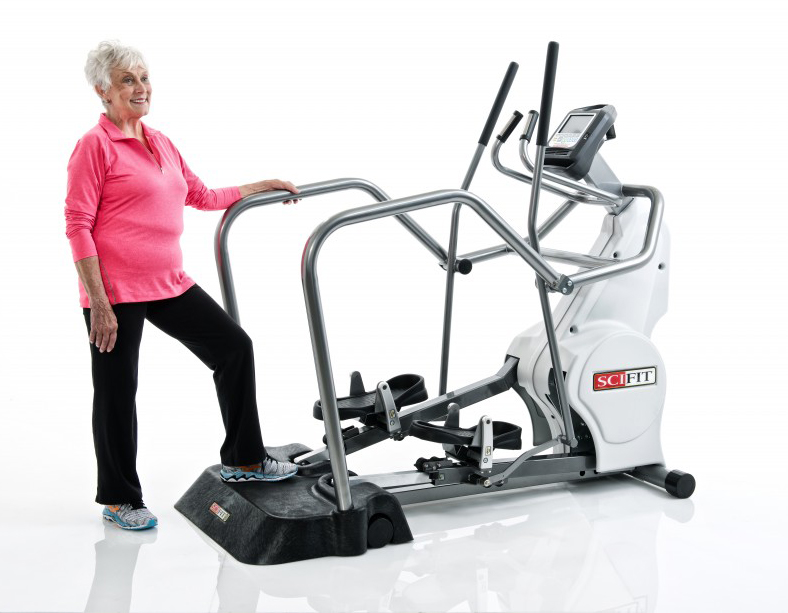 SCIFIT-Elliptical-SXT7000e2-004-1024x683