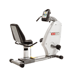 SCIFIT-Recumbent-Bike-ISO7011R-001_knockout_150