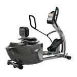 SCIFIT-Recumbent-Elliptical-REX-Fixed-001-knockout_150