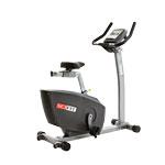 SCIFIT-Upright-Bike-Forward-Only-001-knockout_150