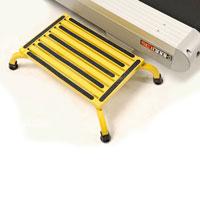 Treadmill-step-200