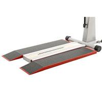 Wheelchair-ramp-200