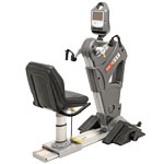 pro1000_adjustable_seat-150