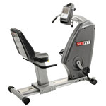 recumbent_bike_fixed_seat-150