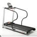 DC1000-Treadmill_75