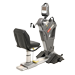 PRO1000-with-adjustable-seat_75
