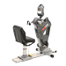 PRO2-with-Adjustable-Seat_75