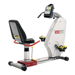 SCIFIT-IF-Recumbent-Bike-USA-001-knockout_150