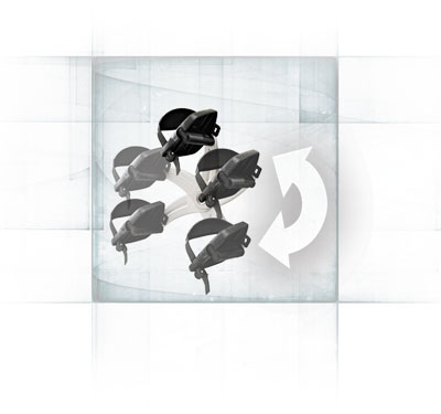 bi-directional-pedals-for-website