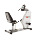 SCIFIT-Recumbent-Bike-ISO7011R-001_knockout_75