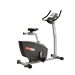 SCIFIT-Upright-Bike-Forward-Only-001-knockout_75