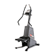 SCIFIT-Climber-TC1000-002_knockout_75