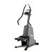 SCIFIT-Climber-TC1000-002_knockout_75