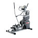 SCIFIT-Elliptical-SXT7000-001_knockout_75