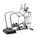 SCIFIT-Elliptical-SXT7000e2-001-knockout_75