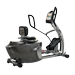 SCIFIT-Recumbent-Elliptical-REX-Fixed-001-knockout_75