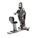 SCIFIT-Total-Body-PRO2-Sport-001-knockout_75