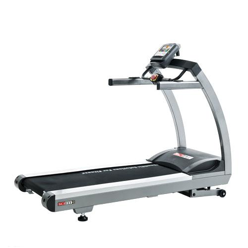 Landice Treadmill Uk: Commercial Treadmill