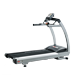 SCIFIT-Treadmill-AC5000-001-knockout_75