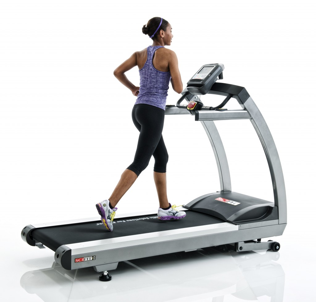 SCIFIT-Treadmill-AC5000-002