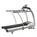 SCIFIT-Treadmill-AC5000M-001_knockout_75
