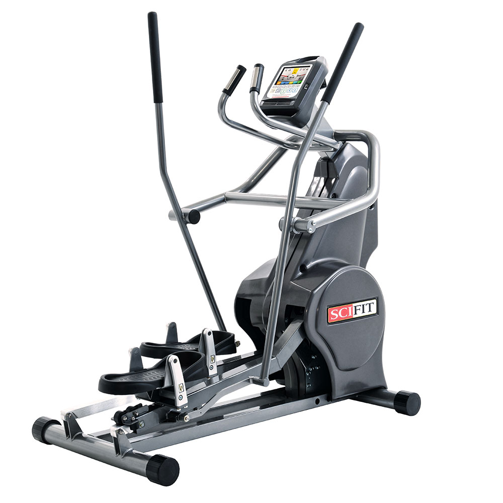SCIFIT-Elliptical-SXT7000-001_knockout