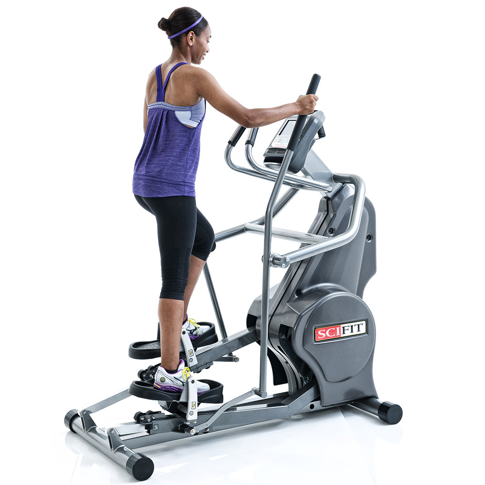 SCIFIT-Elliptical-SXT7000-002